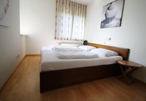 Appartement Aan Zee - Port Scaldis 13-111 - фото 1
