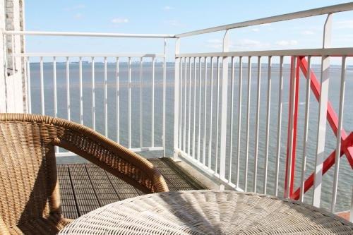 Appartement Aan Zee - Port Scaldis 13-111 - фото 2