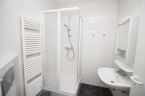 Appartement Aan Zee - Port Scaldis 13-111 - фото 3