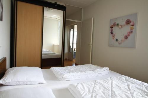 Appartement Aan Zee - Port Scaldis 13-111 - фото 4