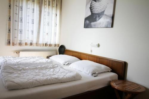Appartement Aan Zee - Port Scaldis 13-111 - фото 5