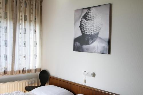 Appartement Aan Zee - Port Scaldis 13-111 - фото 6