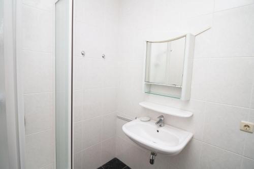 Appartement Aan Zee - Port Scaldis 13-111 - фото 7