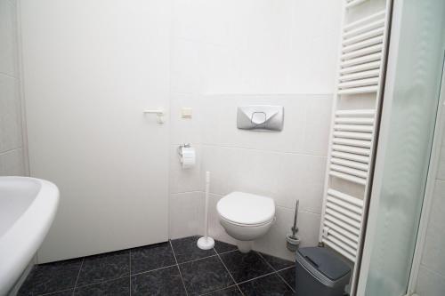 Appartement Aan Zee - Port Scaldis 13-111 - фото 9