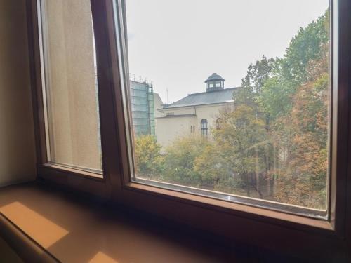 Best Apartments Sw. Antoniego - фото 18