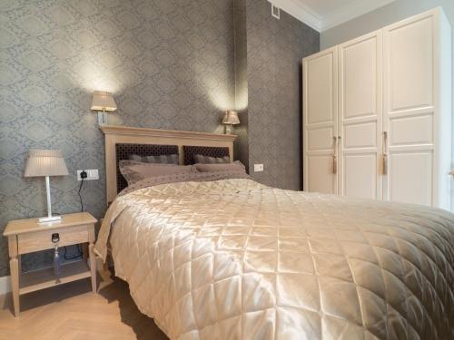 Best Apartments Sw. Antoniego - фото 7