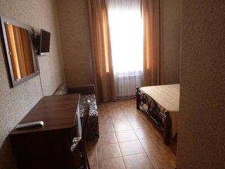 Фото отеля Гостевой Дом Солнечный Бриз