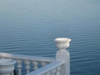 Фото отеля Коттеджи над морем