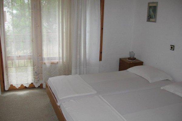 Vila Tsonevi - фото 1
