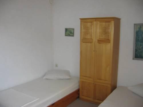 Vila Tsonevi - фото 10