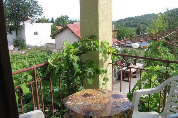 Vila Tsonevi - фото 17