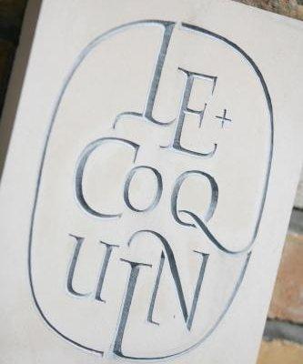 B&B Le Coquin - фото 13