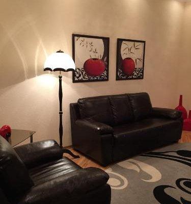 Apartments Daria at Marksa - фото 5
