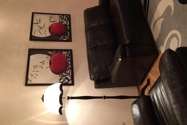 Apartments Daria at Marksa - фото 1