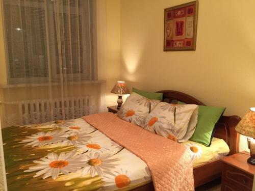 Apartments Daria at Marksa - фото 2