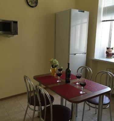 Apartments Daria at Marksa - фото 4