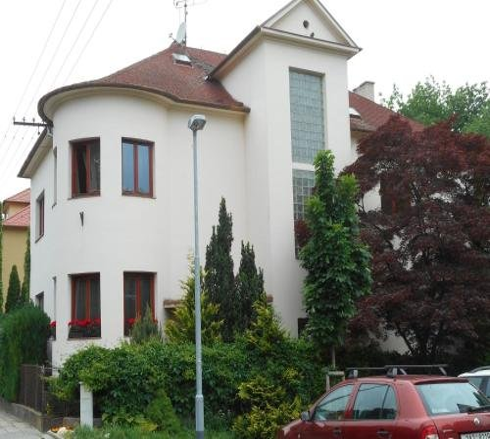 Apartman Dobra Nadeje - фото 1