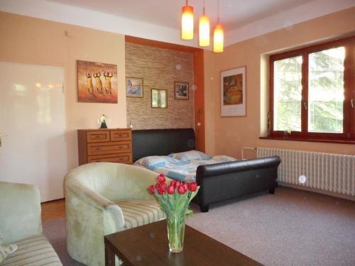 Apartman Dobra Nadeje - фото 2
