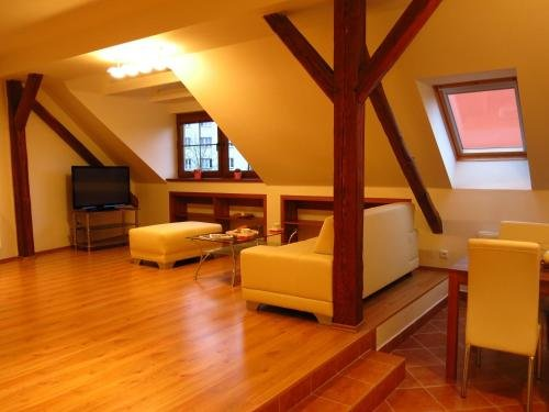 Apartmany Elzet - фото 1