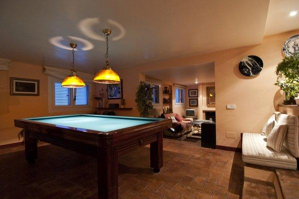 Villa Tropicana by Hello Apartments - фото 50