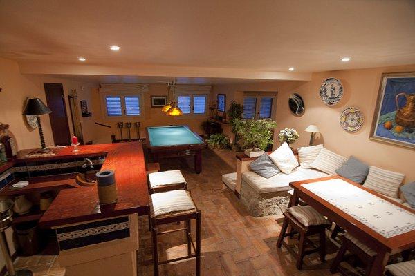 Villa Tropicana by Hello Apartments - фото 1