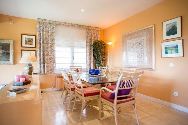 Villa Tropicana by Hello Apartments - фото 11