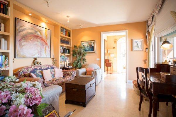 Villa Tropicana by Hello Apartments - фото 12