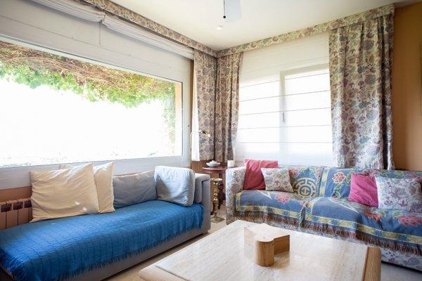Villa Tropicana by Hello Apartments - фото 13