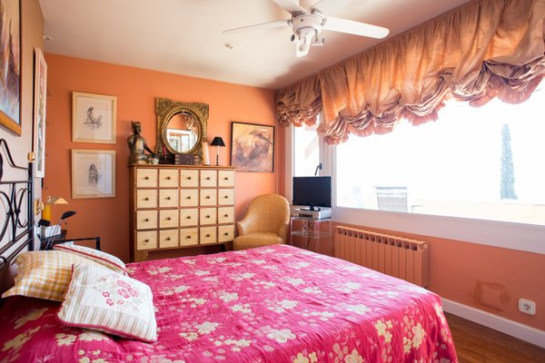 Villa Tropicana by Hello Apartments - фото 16