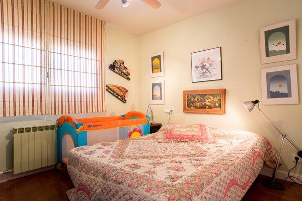 Villa Tropicana by Hello Apartments - фото 18