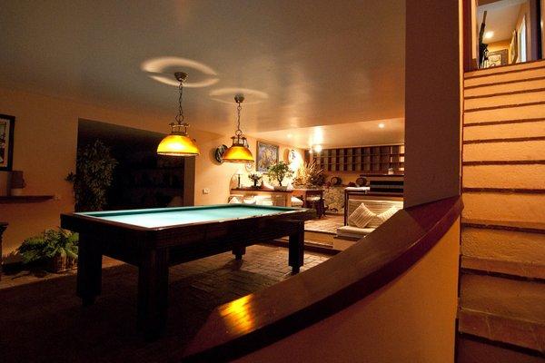Villa Tropicana by Hello Apartments - фото 4