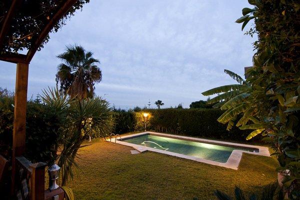 Villa Tropicana by Hello Apartments - фото 7