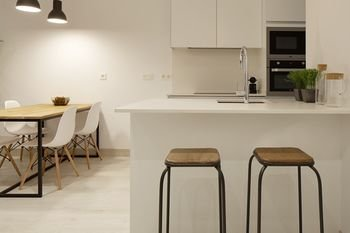 Bois et Fer Apartment by FeelFree Rentals - фото 4