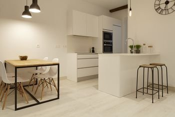 Bois et Fer Apartment by FeelFree Rentals - фото 5