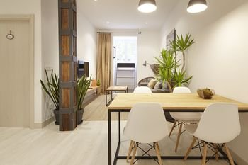 Bois et Fer Apartment by FeelFree Rentals - фото 7