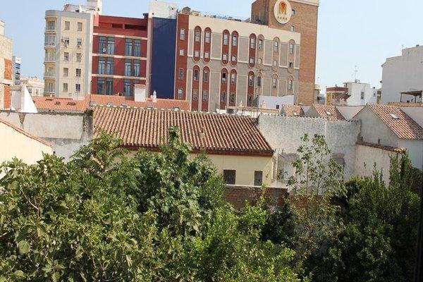 Apartamento Trinidad - фото 14