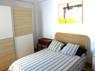 Apartamento Trinidad - фото 1