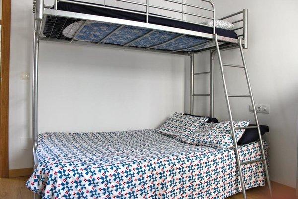 Apartamento Trinidad - фото 2