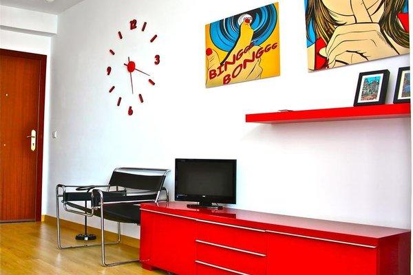 Apartamento Trinidad - фото 3