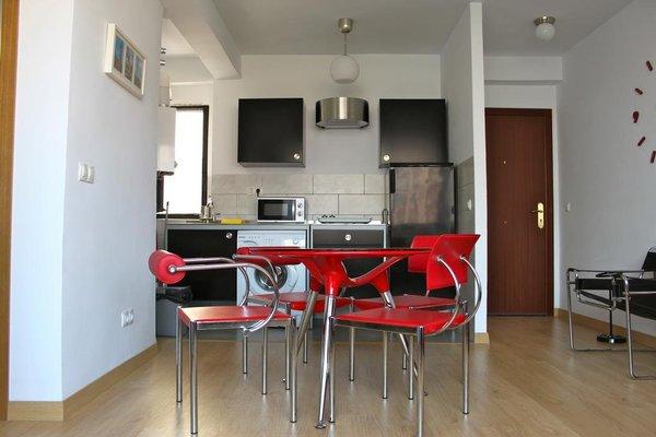 Apartamento Trinidad - фото 4