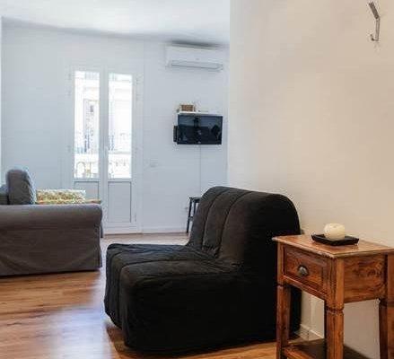 Apartamento Torrent - фото 2
