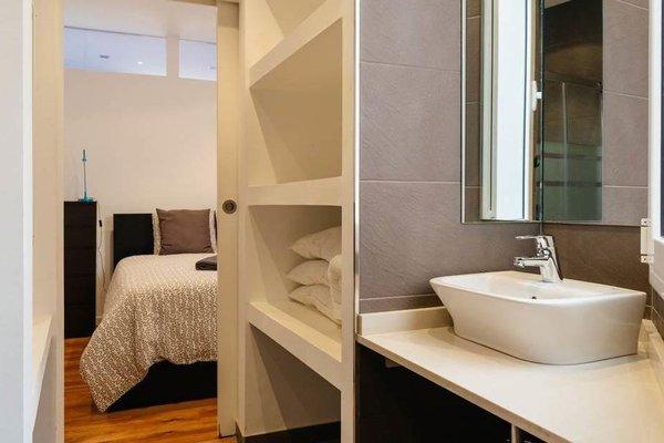 Apartamento Torrent - фото 3