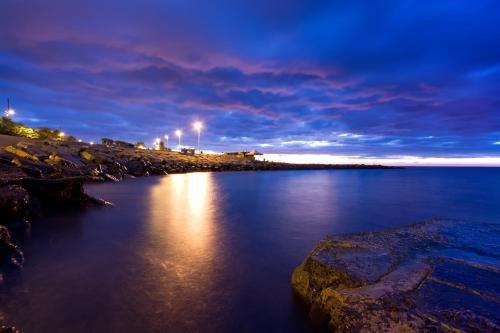 53 Solaro Apartments - фото 37