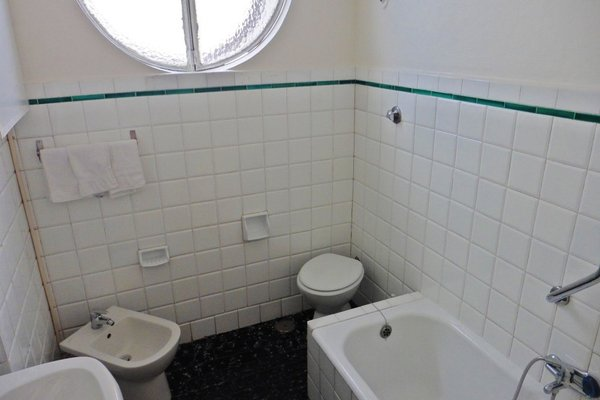 53 Solaro Apartments - фото 13