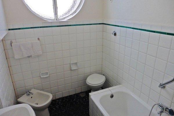 53 Solaro Apartments - фото 16