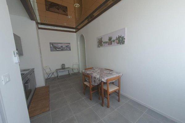 53 Solaro Apartments - фото 5