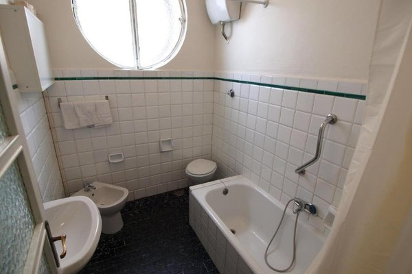 53 Solaro Apartments - фото 6