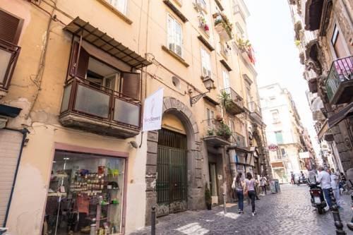 Vico Street 2 - фото 11