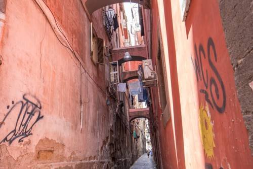 Vico Street 2 - фото 13