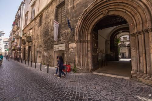 Vico Street 2 - фото 15